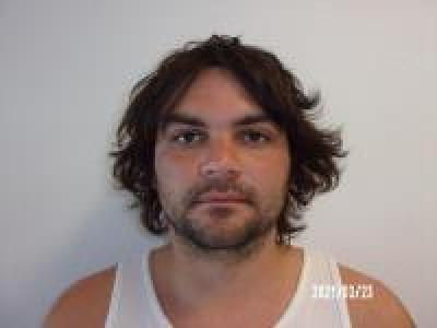 Maxwell Matthewduwayne Moore a registered Sex Offender of California