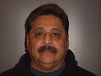 Max A Molina a registered Sex Offender of California