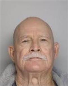 Max Russell Pruitt a registered Sex Offender of California