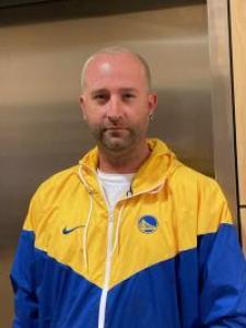Max Elishein Rubinstein a registered Sex Offender of California
