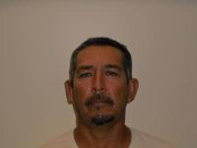 Melesio Millan Herrera a registered Sex Offender of California