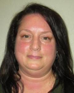 Mellisa R Zulawski a registered Sex Offender of California