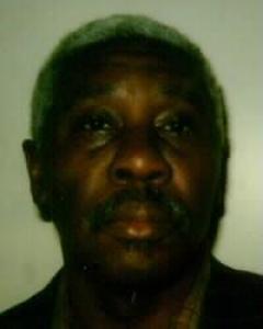 Melvin G Allen a registered Sex Offender of California