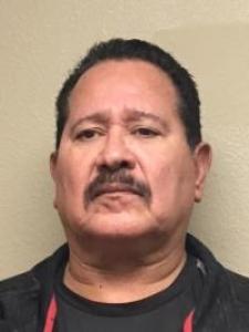 Melvin Allen a registered Sex Offender of California