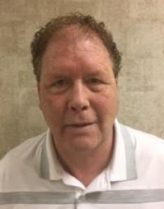 Melvin Dale Brenden a registered Sex Offender of California