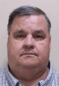 Melvin Stanley Damron a registered Sex Offender of California