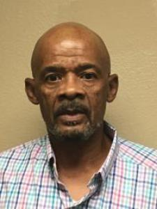 Melvin Dotson a registered Sex Offender of California
