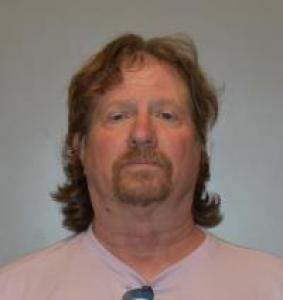 Melvin Gustave Edkardt a registered Sex Offender of California
