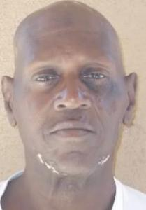 Melvin D Jones a registered Sex Offender of California