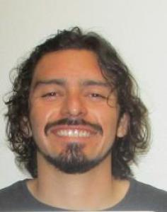 Melvin Martinez a registered Sex Offender of California