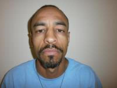 Melvin Andre Mcdonald a registered Sex Offender of California