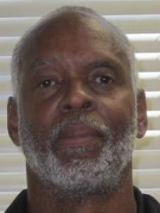 Melvin Lawrence Sanders a registered Sex Offender of California