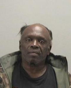 Melvin Spellman a registered Sex Offender of California