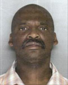 Melvin Douglas Wells a registered Sex Offender of California