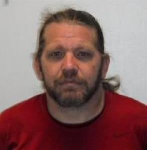 Merlin Owen Lee Draper a registered Sex Offender of California
