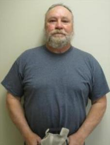Merton Lloyd Schnittyer a registered Sex Offender of California