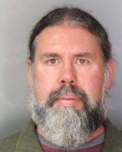 Micah Noelle Eversz a registered Sex Offender of California