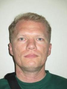 Micah John Lemon a registered Sex Offender of California
