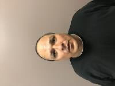 Michael Anthony Acosta a registered Sex Offender of California