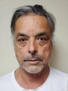 Michael Raphael Aguirre a registered Sex Offender of California