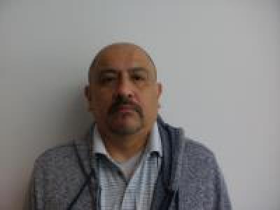 Michael Altamirano a registered Sex Offender of California