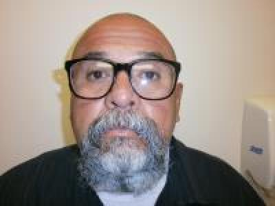 Michael A Andrade a registered Sex Offender of California