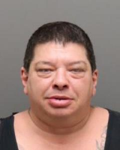 Michael Andzans a registered Sex Offender of California