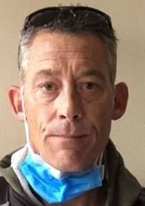 Michael B Antrim a registered Sex Offender of California