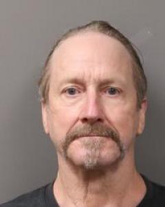 Michael Arns a registered Sex Offender of California