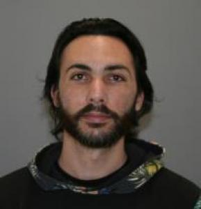 Michael Angelo Auclair a registered Sex Offender of California