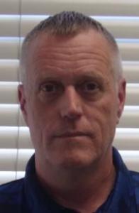 Michael Arthur Audet a registered Sex Offender of California