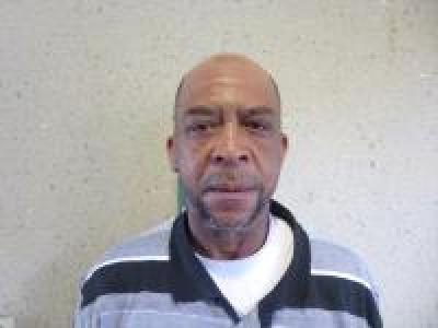 Michael Anthony Baldwin a registered Sex Offender of California