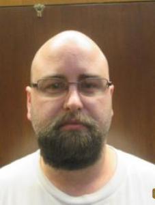 Michael Ball a registered Sex Offender of California