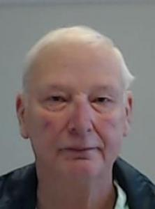 Michael A Barnhill a registered Sex Offender of California