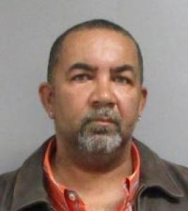 Michael Bruce Barras a registered Sex Offender of California