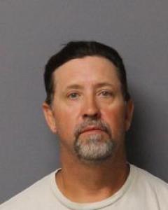 Michael Joseph Bartlett a registered Sex Offender of California