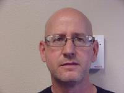 Michael M Basehart a registered Sex Offender of California