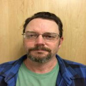 Michael Wayne Bates a registered Sex Offender of California