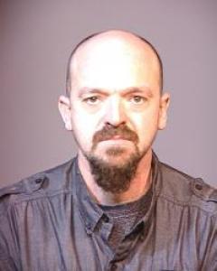 Michael David Beard a registered Sex Offender of California