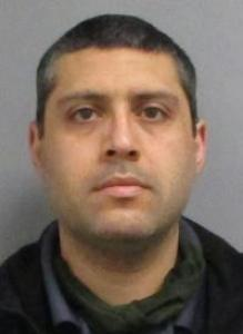 Michael Anthony Becerra a registered Sex Offender of California