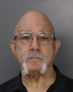 Michael Owen Bingel a registered Sex Offender of California