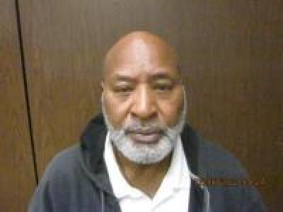 Michael R Binns a registered Sex Offender of California