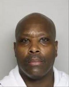 Michael Blue a registered Sex Offender of California