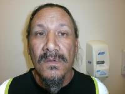 Michael Alexander Bolin a registered Sex Offender of California