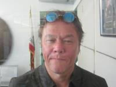 Michael Lawrence Bonic a registered Sex Offender of California