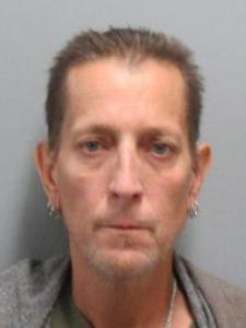 Michael Bradford a registered Sex Offender of California
