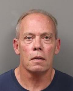 Michael Patrick Brill a registered Sex Offender of California