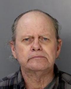 Michael Steven Brotherton a registered Sex Offender of California