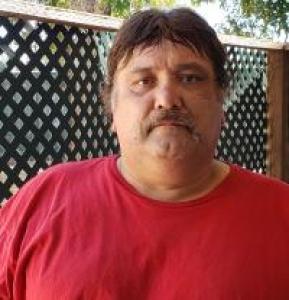 Michael Dwayne Brown a registered Sex Offender of California