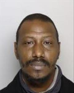 Michael Edward Brown a registered Sex Offender of California